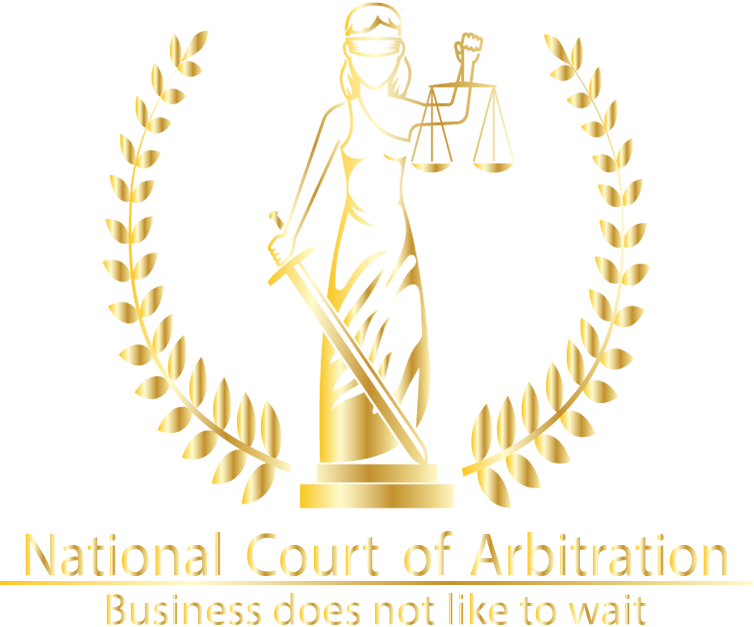 NationalCourtOfArbitration.com
